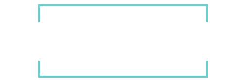 Business & Learning